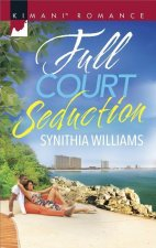 Full Court Seduction