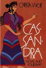 CASSANDRA PA
