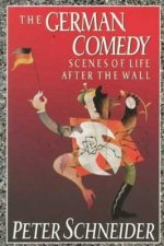 The German Comedy