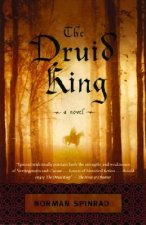 The Druid King