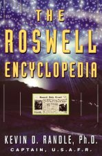 The Roswell Encyclopedia