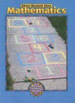 Sbg Mathematics Student Book Gr 2