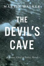 The Devil's Cave