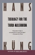 Theology for the Third Millennium: An Ecumenical View