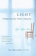 Light Through the Crack: Life After Loss
