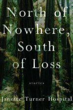 North of Nowhere, South of Loss: Stories