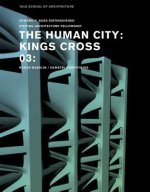 The Human City, Kings Cross Central: Roger Madelin / Demetri Porphyrios