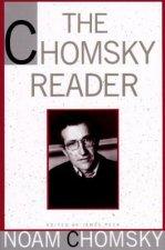 Chomsky Reader