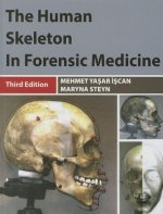 Human Skeleton in Forensic Medicine