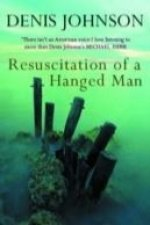 Resuscitation of a Hanged Man