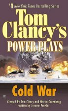 Cold War: Power Plays 05