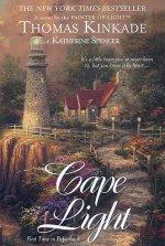 Cape Light: A Cape Light Novel