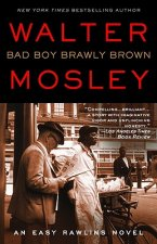 Bad Boy Brawly Brown: An Easy Rawlins Novel