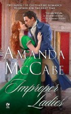 Improper Ladies: The Golden Feather and the Rules of Love