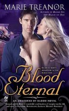 Blood Eternal: An Awakened by Blood Novel