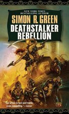 Deathstalker Rebellion