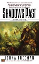 Shadows Past