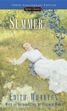 Summer(150th Anniversary Edition)