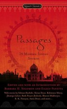 Passages: 24 Modern Indian Stories