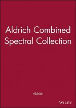 Aldrich Combined Spectral Collection