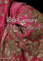 18th-Century Fashion in Detail (Victoria and Albert Museum)