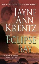 Eclipse Bay
