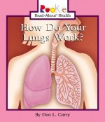 HOW DO YOUR LUNGS WORK