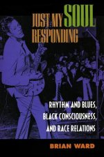 Just My Soul Responding: Rhythm & Blues, Black Consciousness