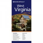 West Virginia Easy to Read
