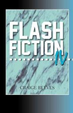 Flash Fiction IV