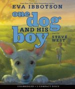One Dog and His Boy - Audio