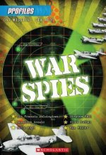 War Spies