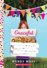 Graceful: A Wish Novel