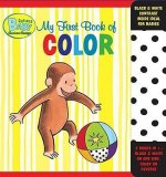 My First Book of Color