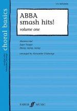 Abba Smash Hits! Vol.1