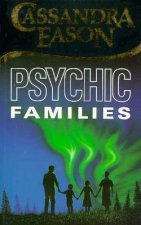 Psychic Families