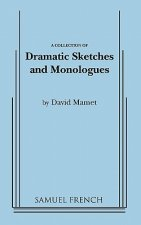 Dramatic Sketches and Monologues