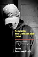 Reaching the Unreachable Child: Using Emotional Wisdom to Help Children Recover from Hopelessness and Negativity