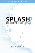 Splash 2: Discipleship