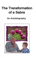 The Transformation of Sabra