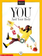 You & Your Body