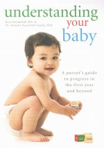 Understanding Your Baby: A Parent's Guide to Progress in the First Year and Beyond