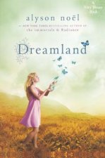 Dreamland: A Riley Bloom Book