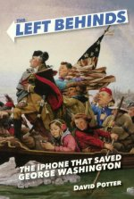 The iPhone That Saved George Washington