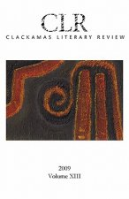 Clackamas Literary Review