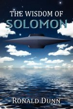 The Wisdom of Solomon