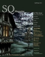 SQ Magazine: Fall/Winter 2011