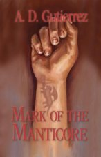 Mark of the Manticore