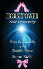 Horsepower - Self Discovery