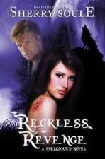 Reckless Revenge: Book 4